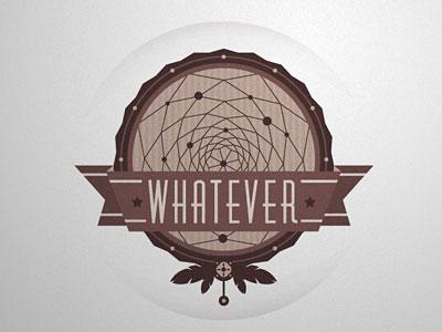 Перейти на Whatever 02