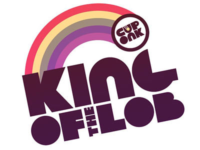 Перейти на Cuponk Logo Graphics Hasbro