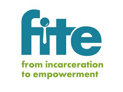 Перейти на Fite Logo