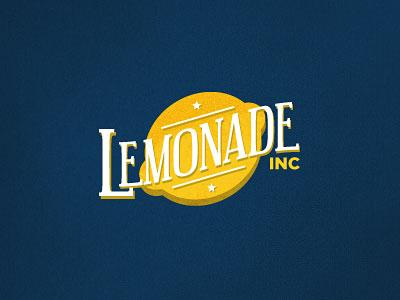 Перейти на Lemonade Inc