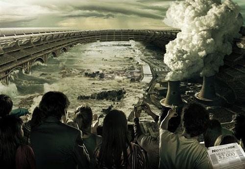 Перейти на Notitarde: Witnesses, Tsunami