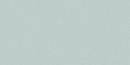 Создаем в фотошопе светлый текстурный логотип с тиснением