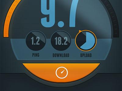 Перейти на Wifi Meter