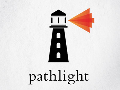 Перейти на Pathlight