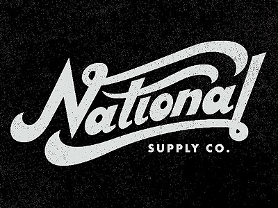 Перейти на National Supply