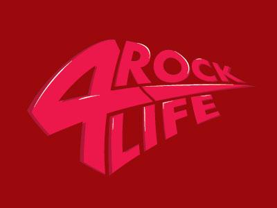 Перейти на Rock4life 01
