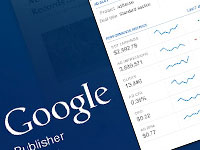 20 полезных расширений браузера Chrome для сервисов Google