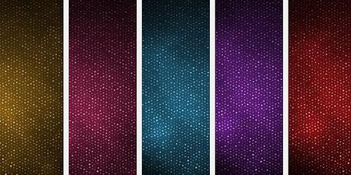 Скачать Texture Light