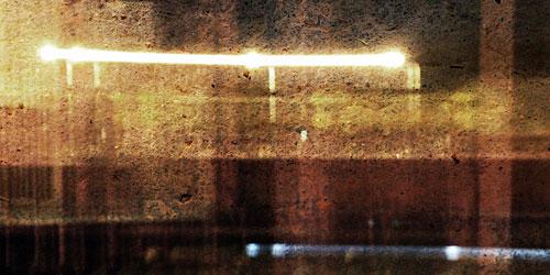 Скачать Light Concrete Texture Stock