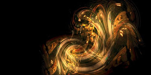 Скачать Light Texture 03 Freaky