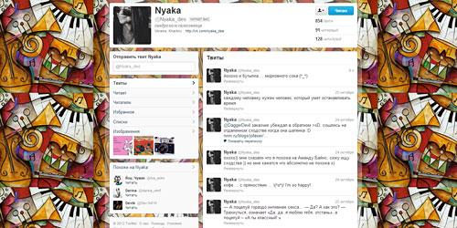 Перейти на @Nyaka_des