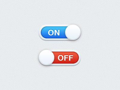 Перейти на Switch