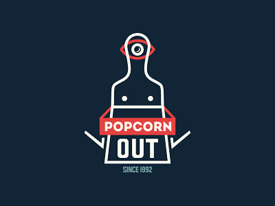 Перейти на Popcorn Out