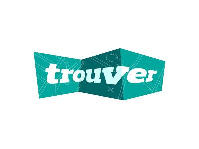 Перейти на Trouver 4