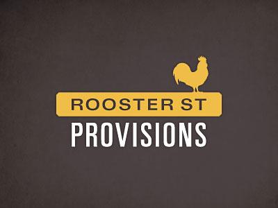 Перейти на Rootser St Final Logo