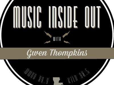 Перейти на Music Inside Out