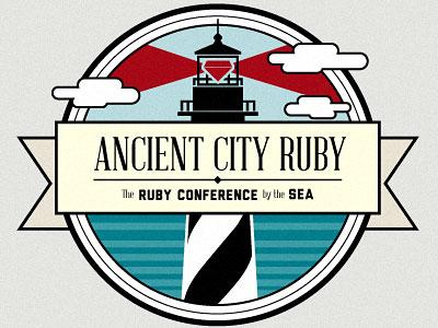 Перейти на Ancient City Ruby