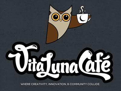 Перейти на Vita Luna Caf