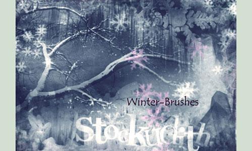 Скачать Winter Wonderland