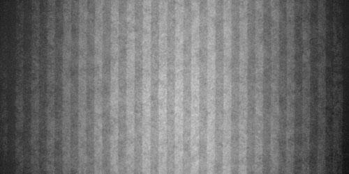 Скачать Bw Striped Background Texture