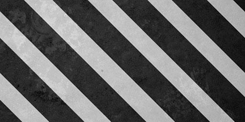 Скачать Grunge Stripe Large