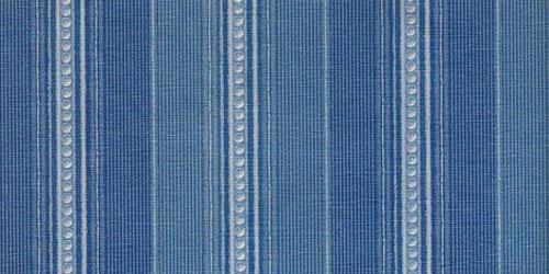 Скачать Blue Striped Wallpaper
