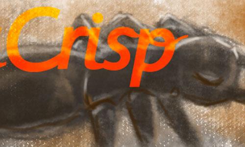 Alpha Crisp