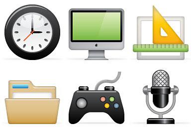 Скачать Diagram Free Icons