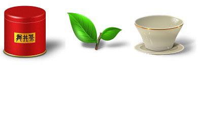 Скачать Tea Icons