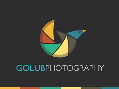 Перейти на Golub Photography