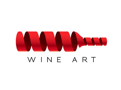 Перейти на Wine Art