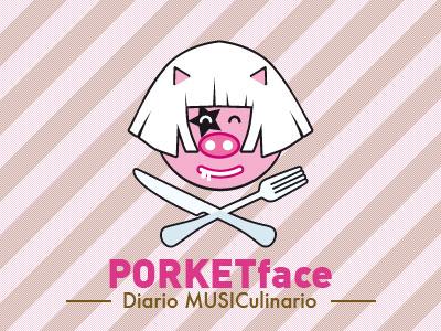 Перейти на Porket Face