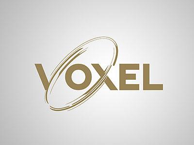 Перейти на Voxel