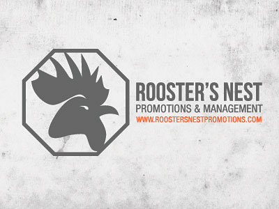 Перейти на Rooster S Nest Promotions Management