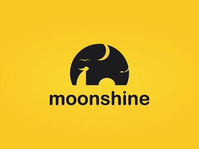 Перейти на Moonshine