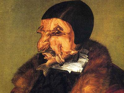 Адвокат, 1566