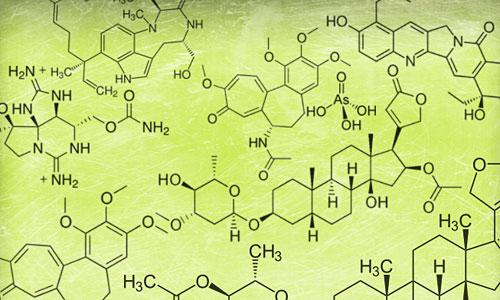 Скачать Molecular Structure Brushes