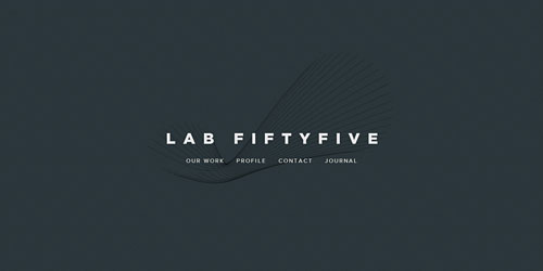 Перейти на Lab Fifty Five