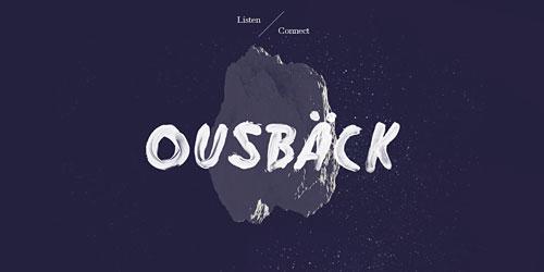 Перейти на I Am Ousback
