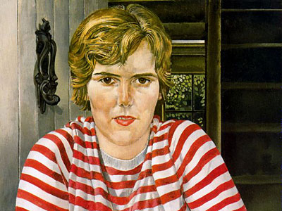 Mrs Linda Few Brown