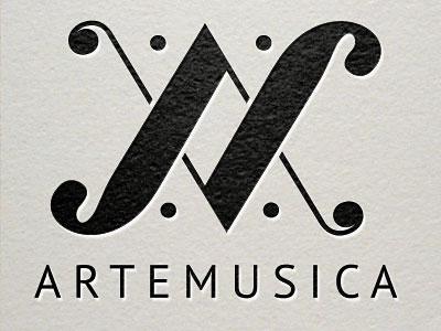 Перейти на Artemusica Choir Logo