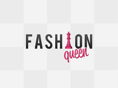 Перейти на Fashion Queen Logo