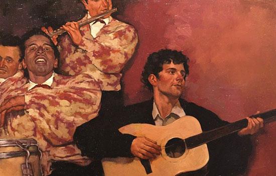 Joseph Lorusso