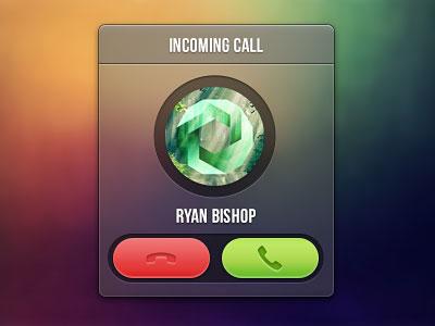 Перейти на Skype