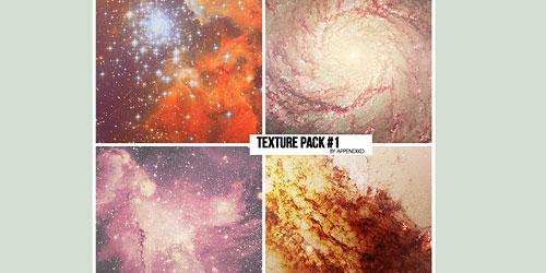 Скачать Texturepack#1