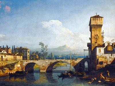 Capriccio Padovano