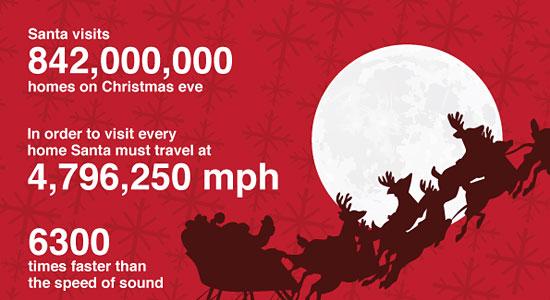 Anatomy Of Christmas
