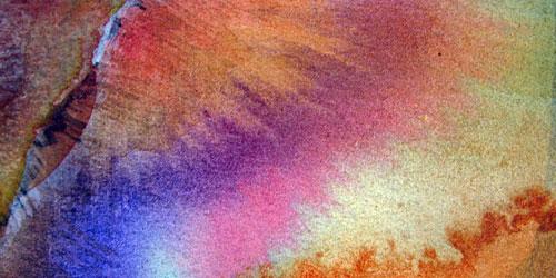 Скачать Watercolor Texture