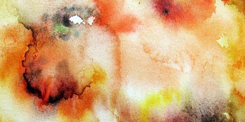 Скачать Watercolor Texture 4