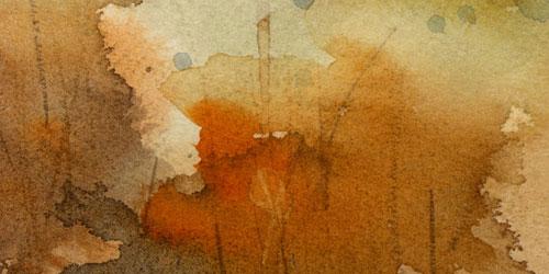 Скачать Texture 09 06
